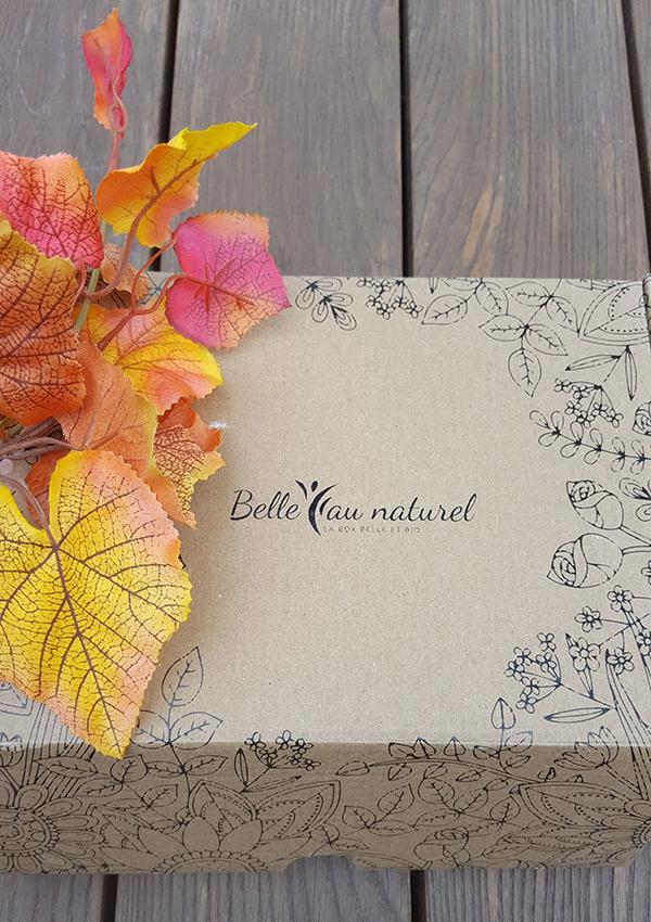 belleaunaturel-octobre2019-avisbullesdetestschezflorette (2)