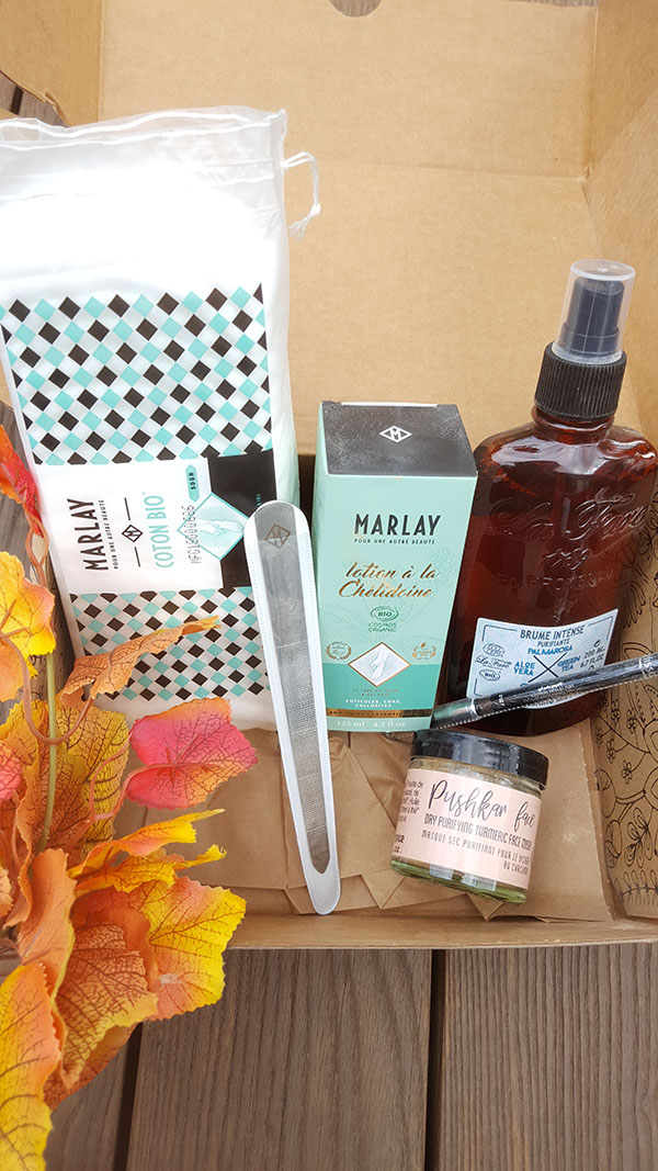belleaunaturel-octobre2019-avisbullesdetestschezflorette (3)