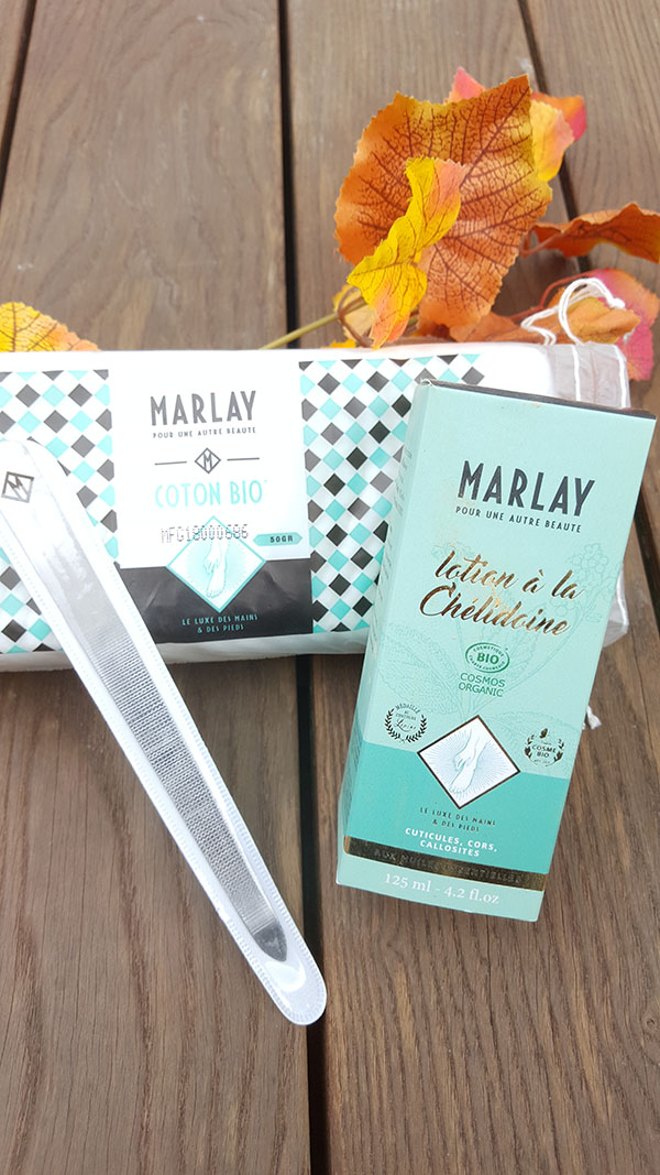 belleaunaturel-octobre2019-avisbullesdetestschezflorette (4)