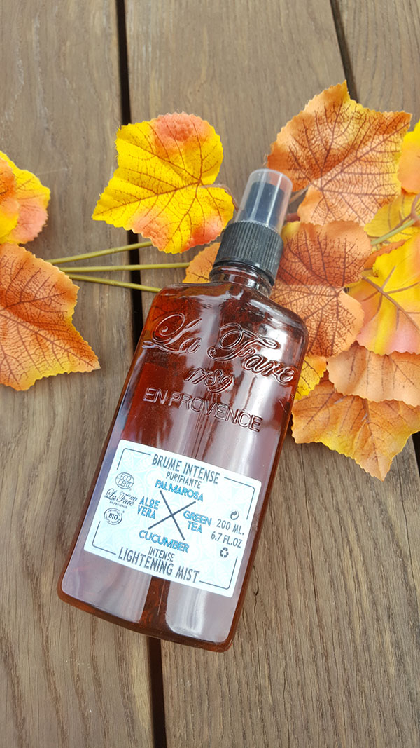 belleaunaturel-octobre2019-avisbullesdetestschezflorette (5)