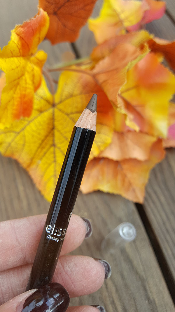 belleaunaturel-octobre2019-avisbullesdetestschezflorette (8)