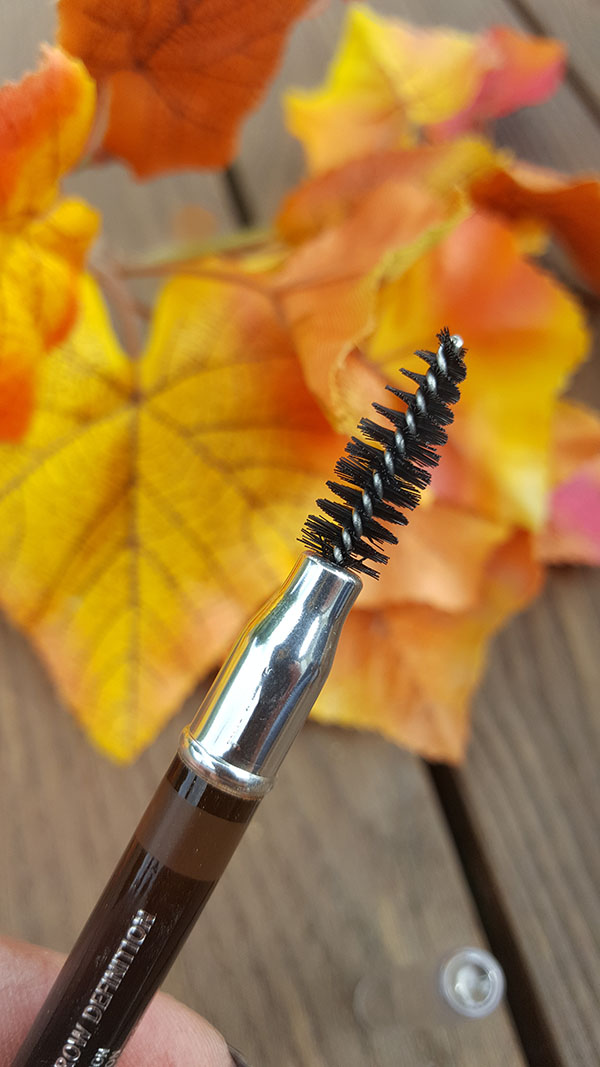 belleaunaturel-octobre2019-avisbullesdetestschezflorette (9)