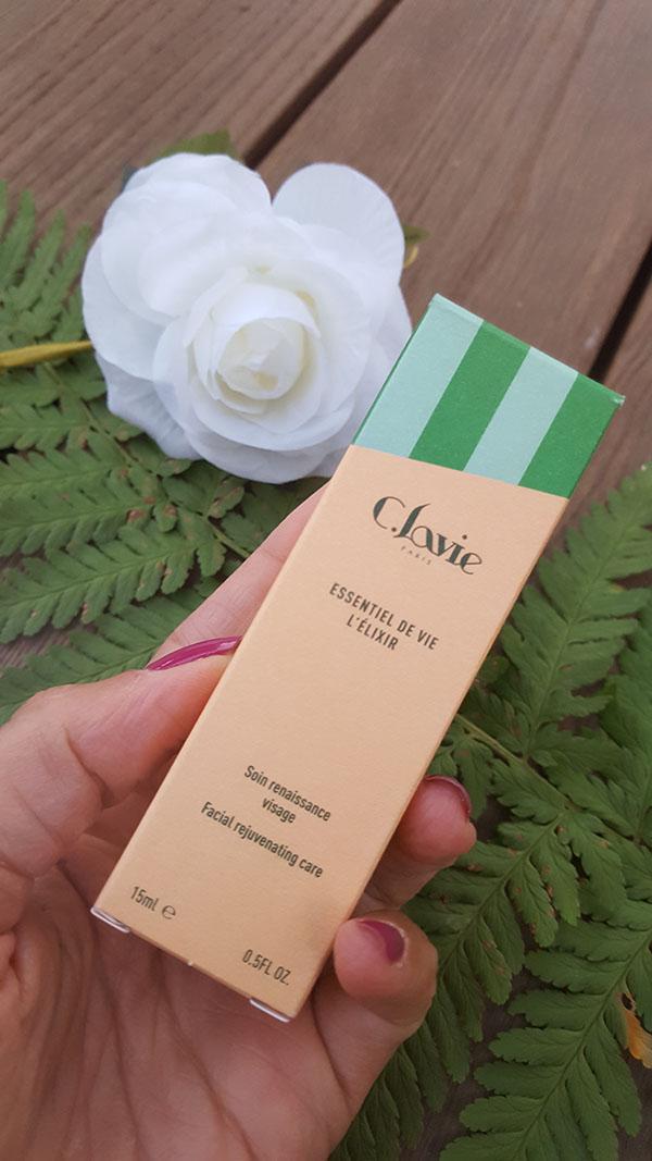 C.Lavie-elixir-avis-bullesdetestschezflorette