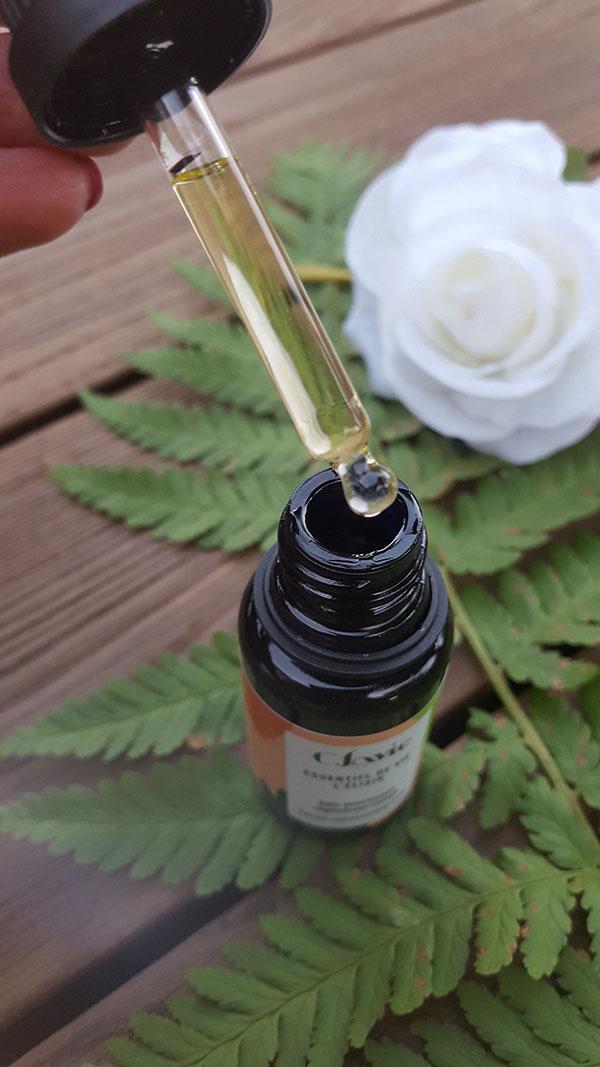 C.Lavie-elixir-avis-bullesdetestschezflorette5