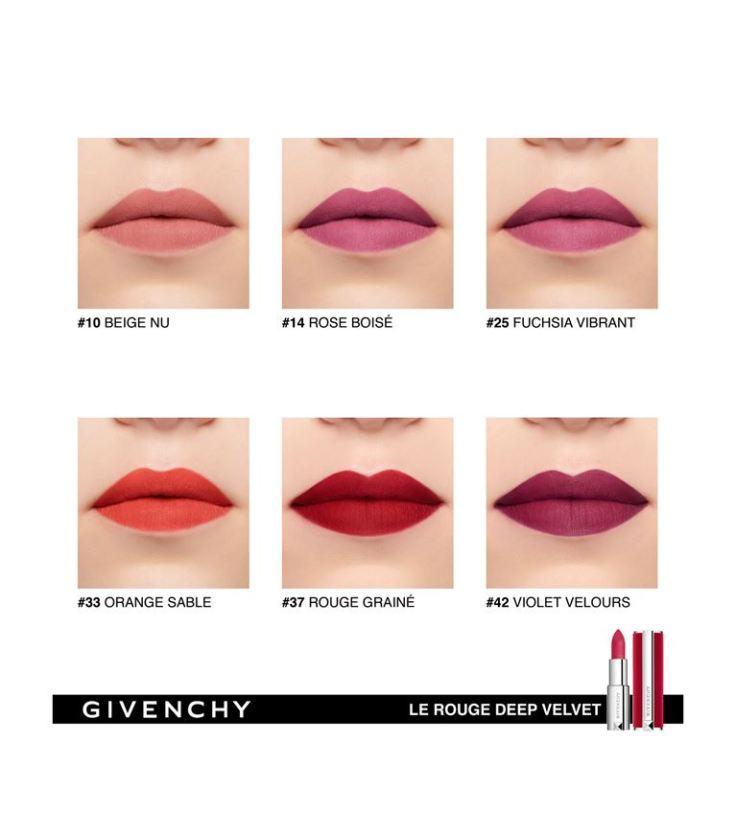 le-rouge-deep-velvet-lipstick_000000000006476385_1
