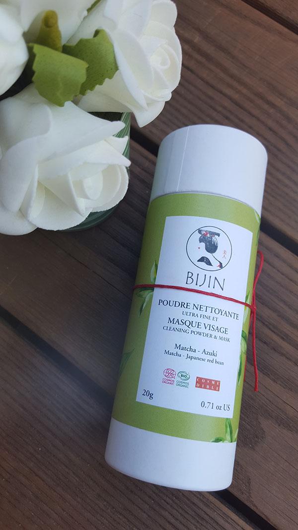 meilleurs-produits-bio-2020-bullesdetestschezflorette3
