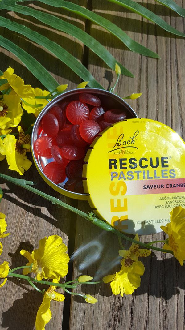 pastilles-rescue-avis-bullesdetestschezflorette2