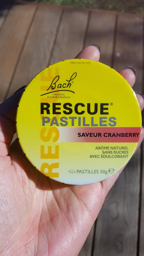 pastilles-rescue-avis-bullesdetestschezflorette4