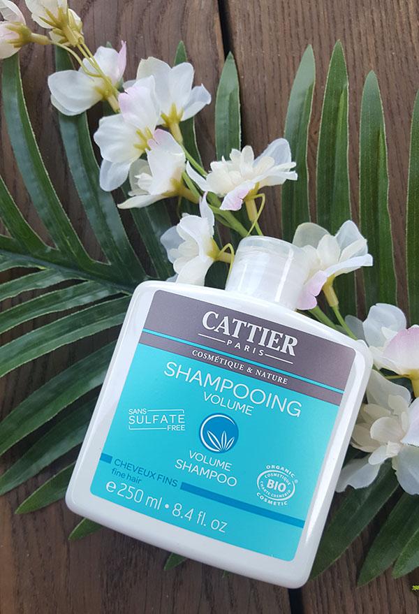 cattier-shampoing-avis-bullesdetestschezflorette2.jpg
