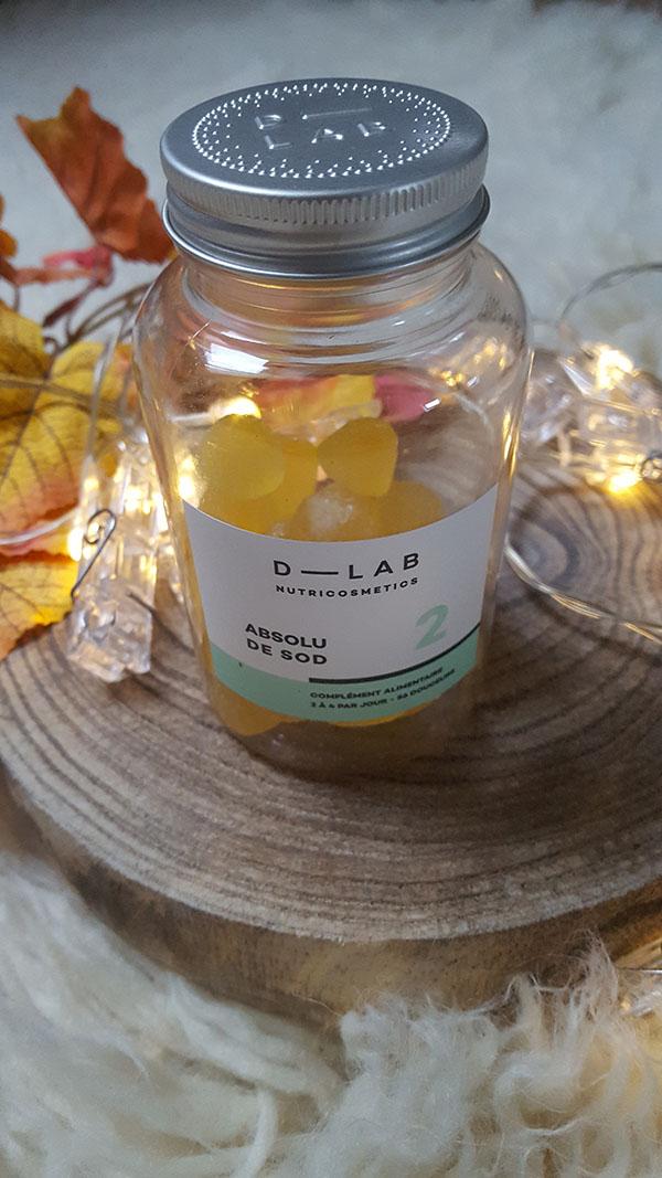 Dlab-nutricosmetics-avis-bullesdetestschezflorette10