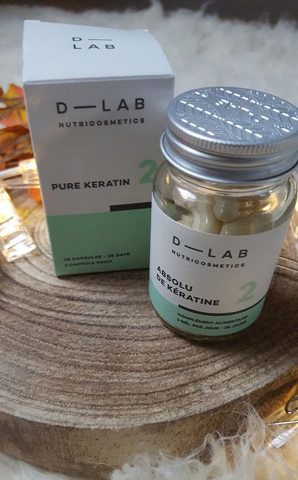 Dlab-nutricosmetics-avis-bullesdetestschezflorette5
