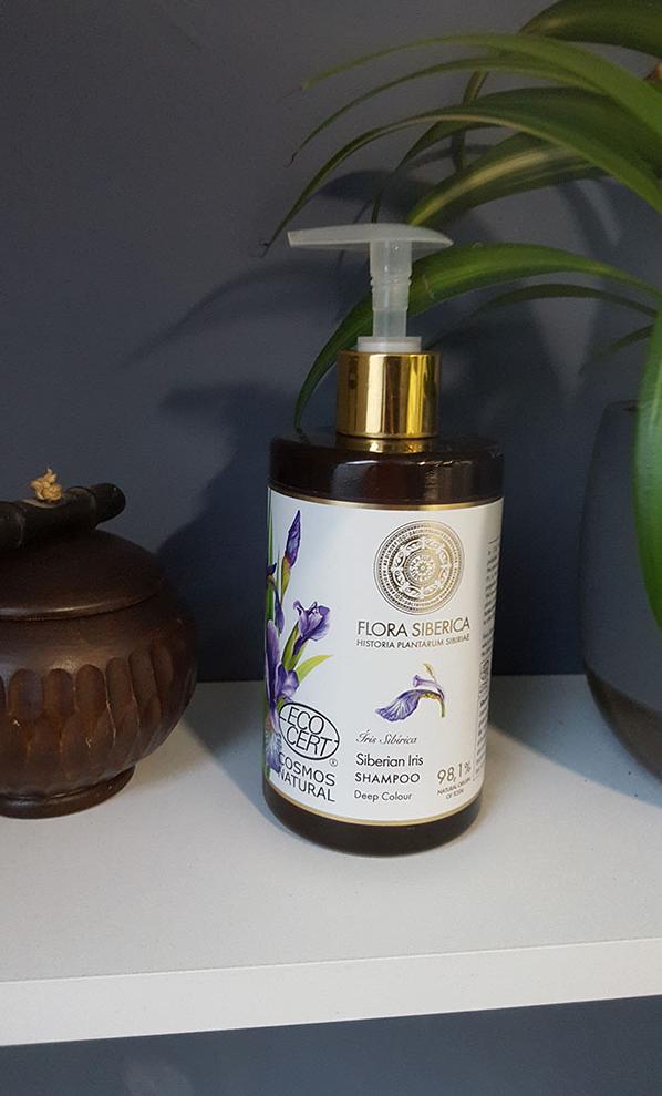 flora-siberica-shampoing-avis-bullesdetestschezflorette-3