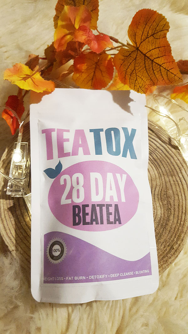 beatea-the-detox-avis-bullesdetestschezflorette (1)