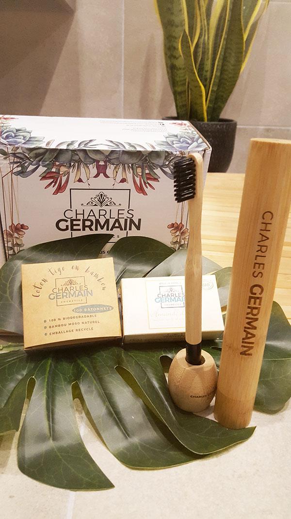 charles-germain-cosmetics-avis-bullesdetestschezflorette