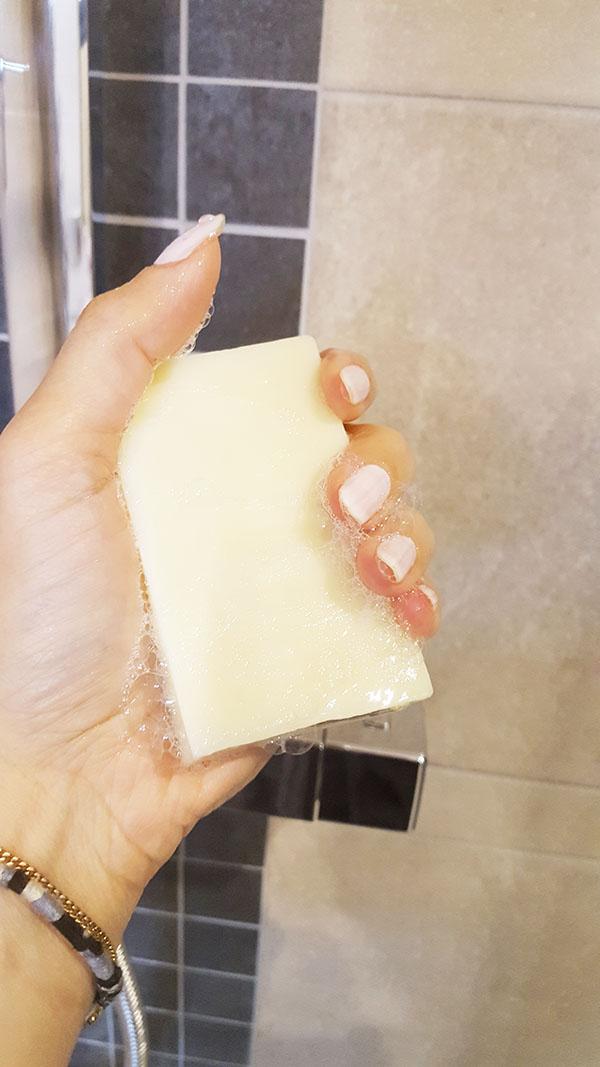charles-germain-cosmetics1-avis-bullesdetestschezflorette