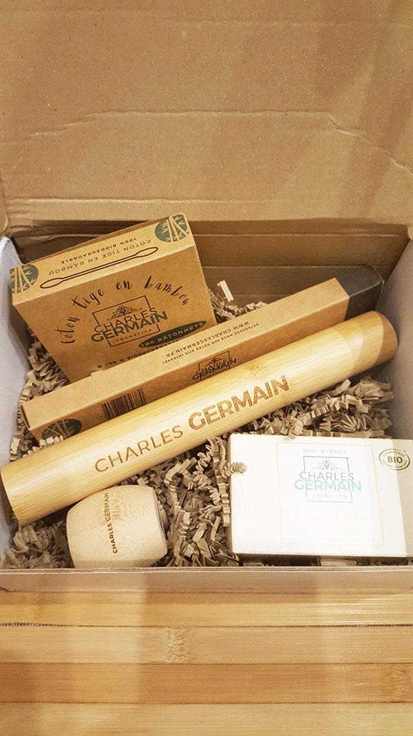 charles-germain-cosmetics10-avis-bullesdetestschezflorette