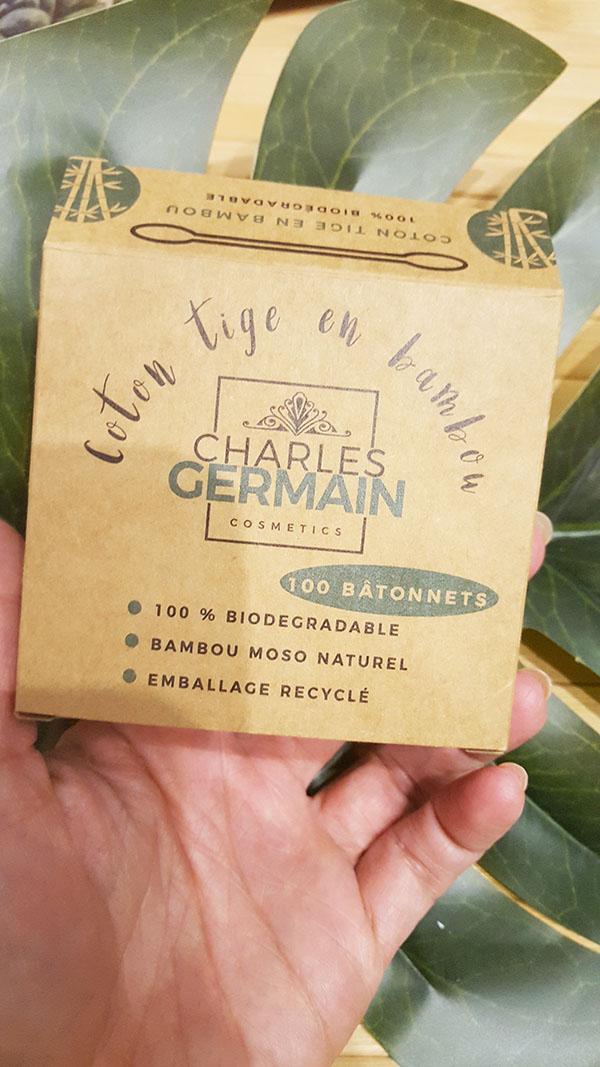 charles-germain-cosmetics5-avis-bullesdetestschezflorette.jpg