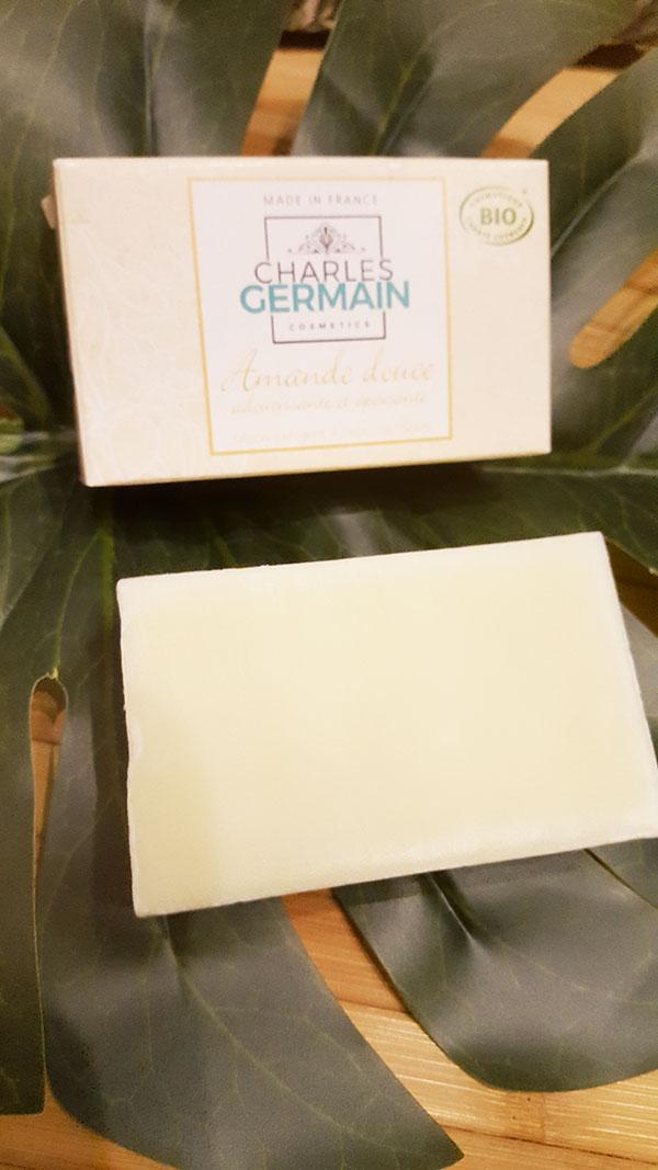 charles-germain-cosmetics6-avis-bullesdetestschezflorette
