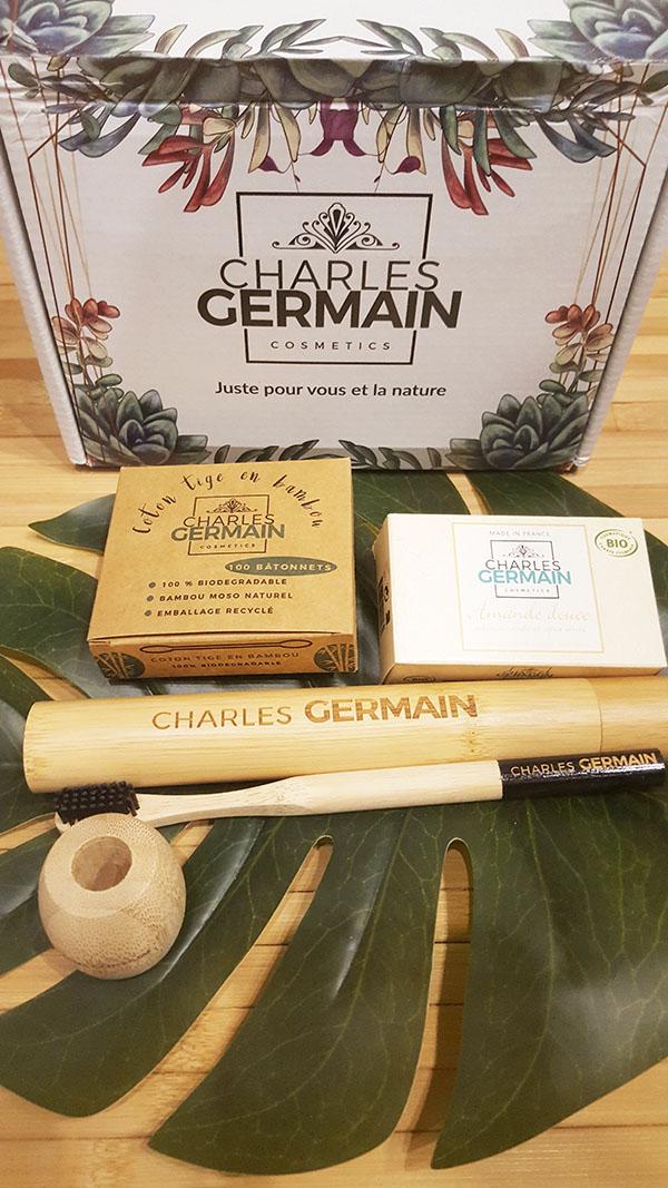 charles-germain-cosmetics8-avis-bullesdetestschezflorette