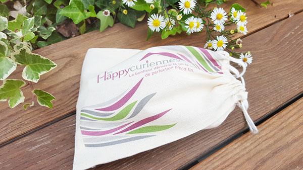La-bienheureuse-LesHappycuriennes-Avis-bullesdetestschezflorette (1).jpg