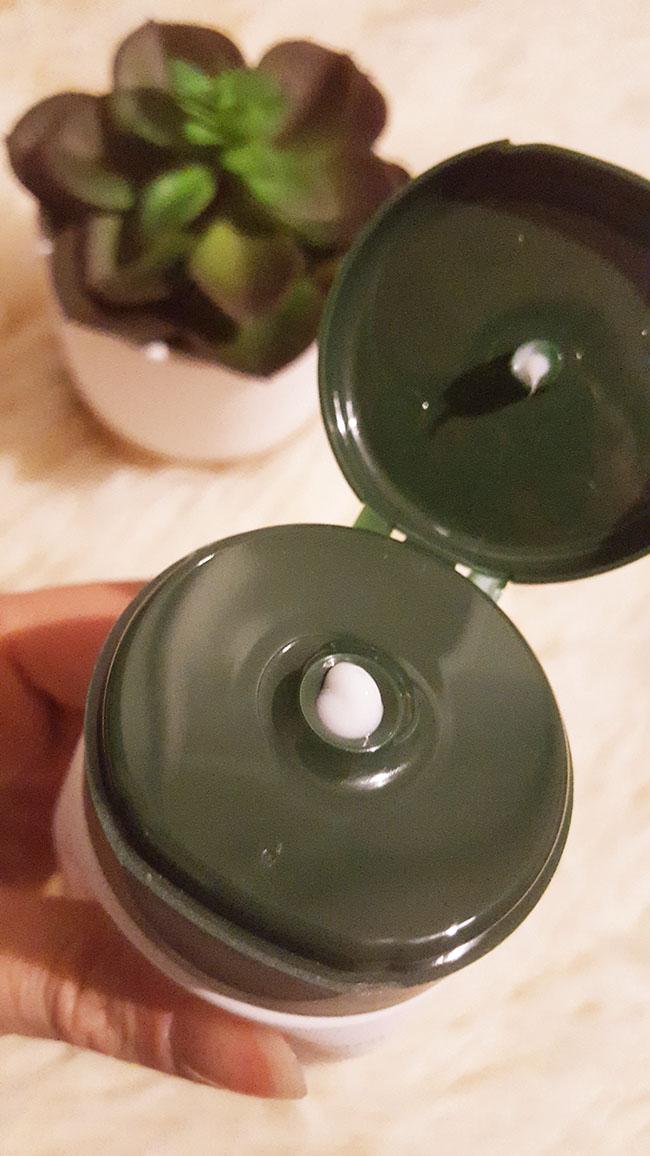 Luxeol-shampoing-reparateur-avis-bullesdetestschezflorette (1).jpg
