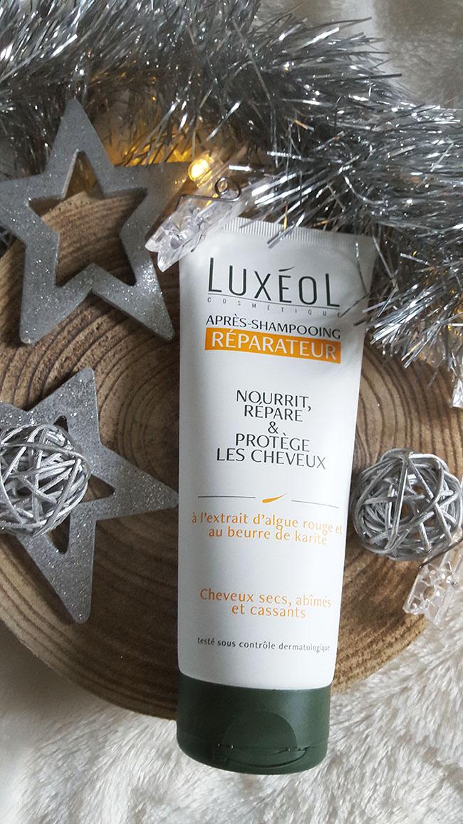 Luxeol-shampoing-reparateur-avis-bullesdetestschezflorette (3).jpg