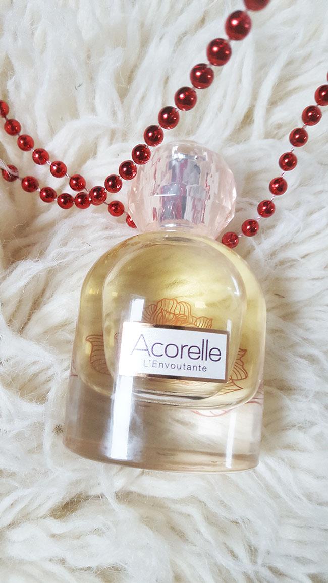 Acorelle-parfum-Envoutante-avis-bullesdetestschezflorette (1)