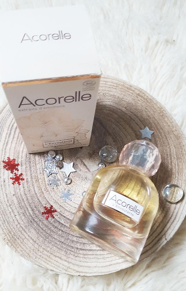 Acorelle-parfum-Envoutante-avis-bullesdetestschezflorette (2)
