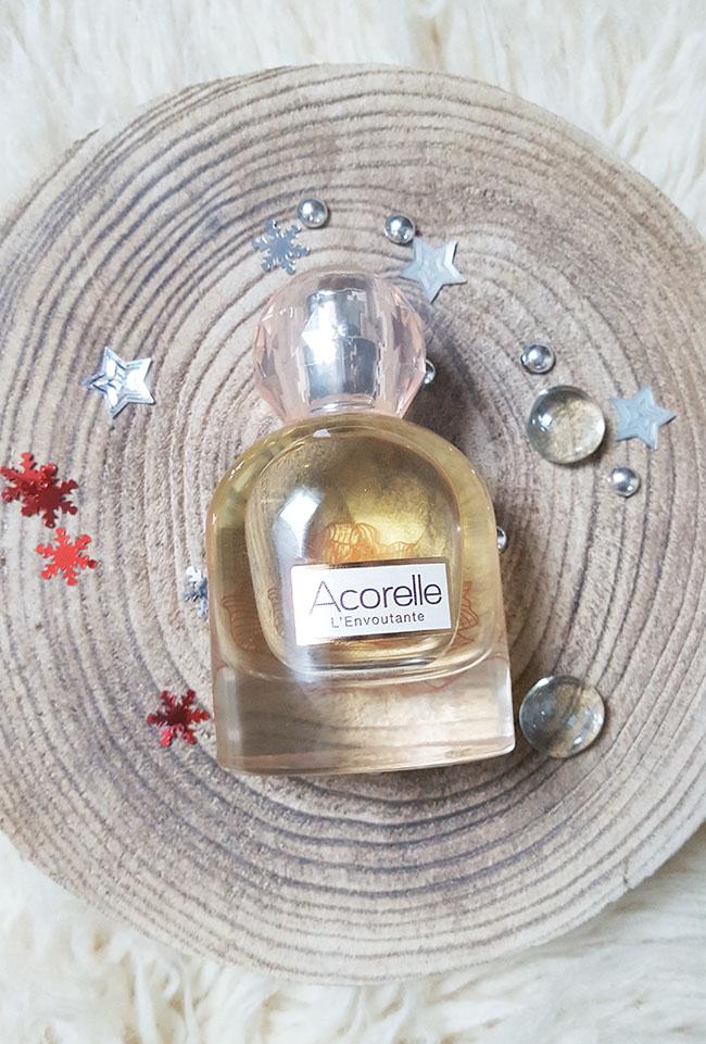 Acorelle-parfum-Envoutante-avis-bullesdetestschezflorette (3)