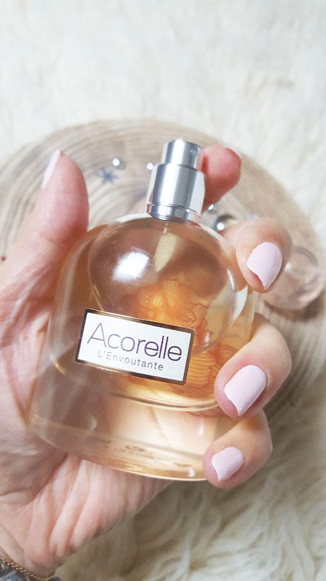 Acorelle-parfum-Envoutante-avis-bullesdetestschezflorette (5)