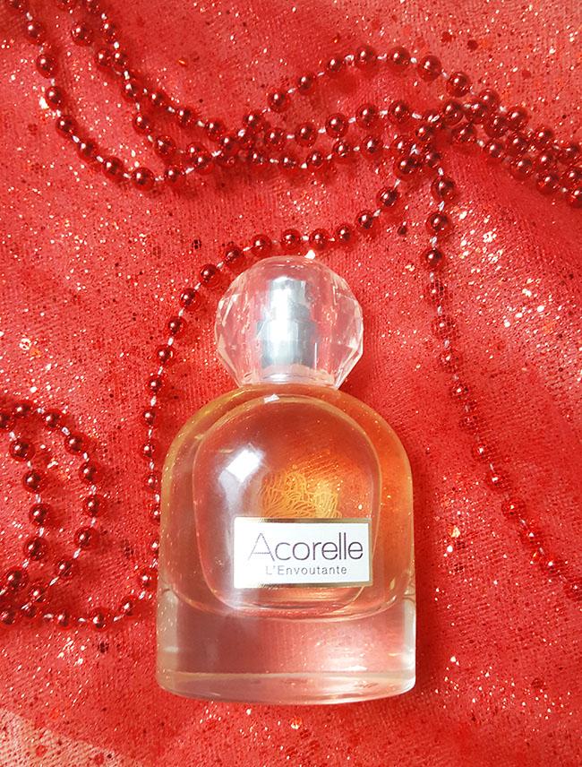 Acorelle-parfum-Envoutante-avis-bullesdetestschezflorette (6)