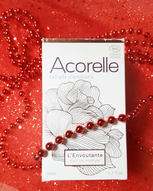 Acorelle-parfum-Envoutante-avis-bullesdetestschezflorette