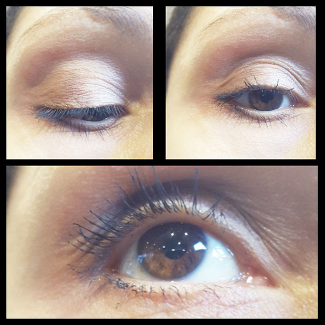 couleur-caramel-mascara-allongean-avis-bullesdetestschezflorette