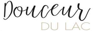 douceurdulac