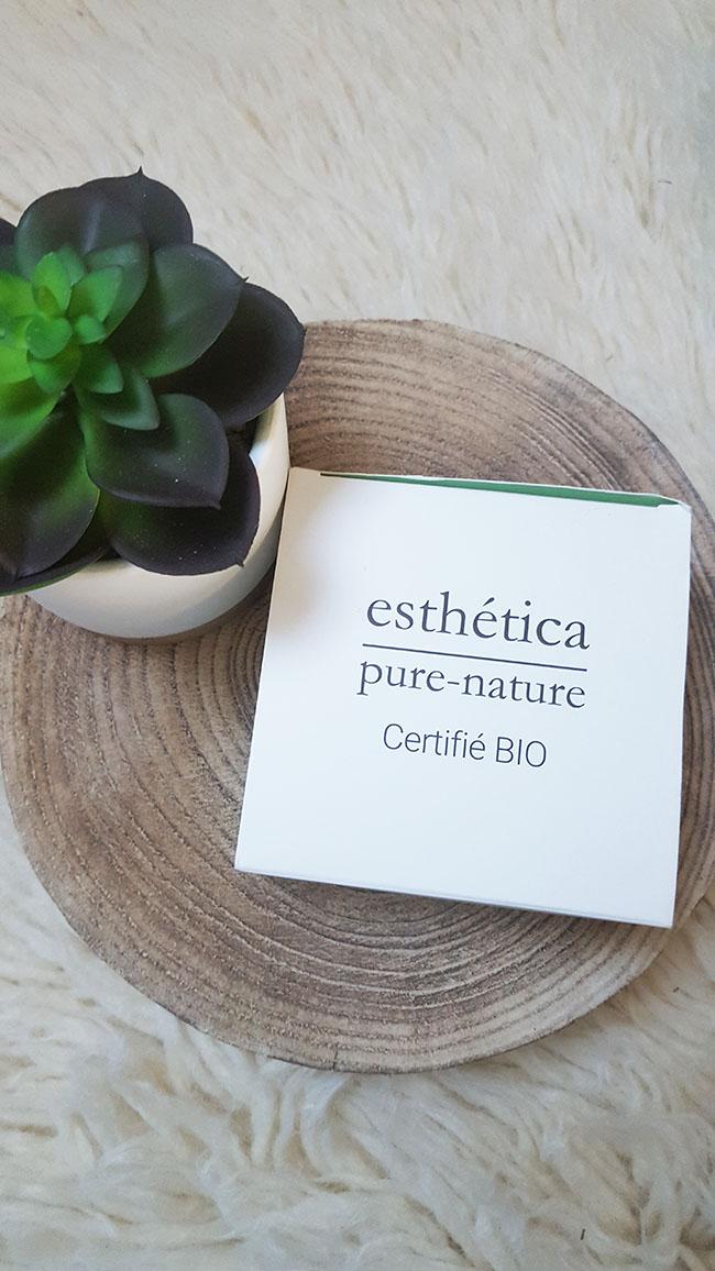 esthetica-creme-corps-riche-avis-bullesdetestschezflorette (2)