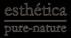 logo esthetica