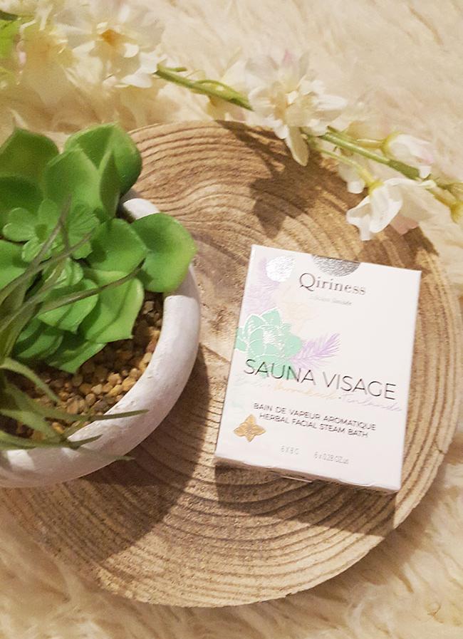 sauna-visage-qirines-avis-bullesdetestschezflorette (6)