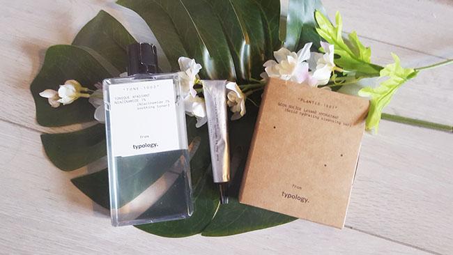 typology-avis-bullesdetestschezflorette (2)