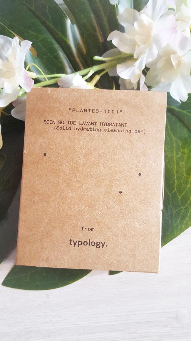typology-avis-bullesdetestschezflorette (8)