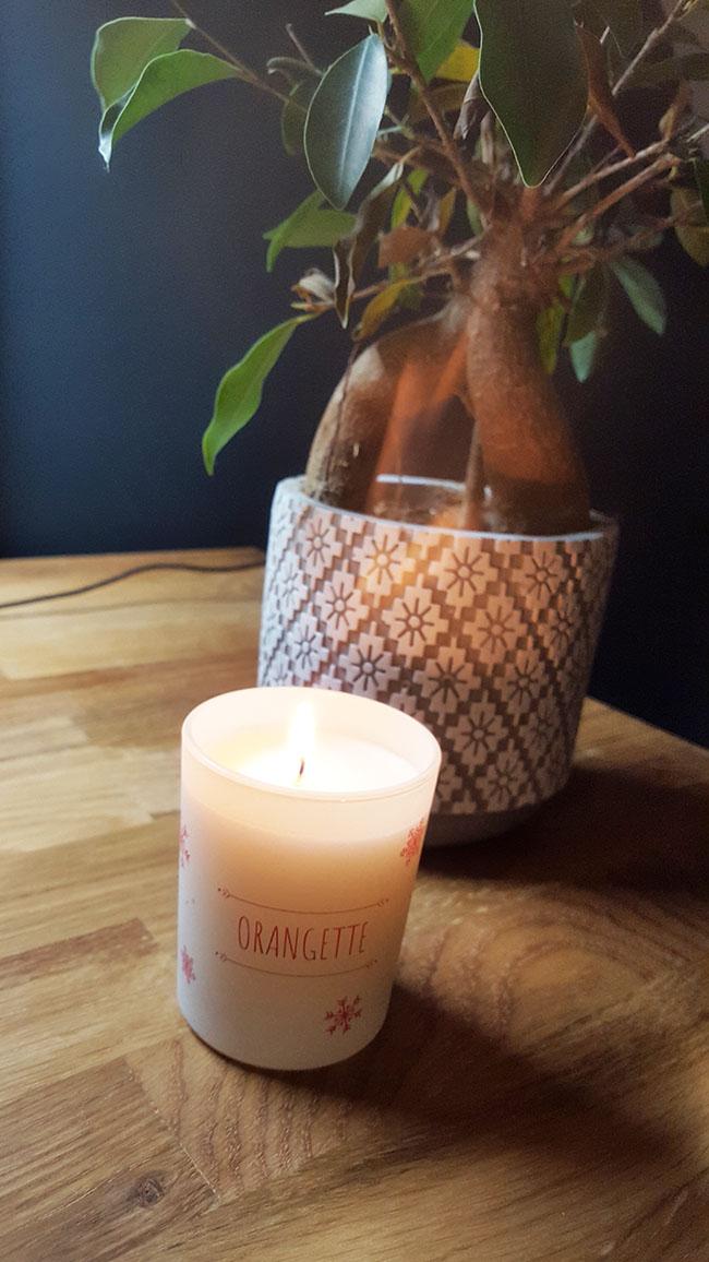 bougie-orangette-secrets-de-miel-avais-bullesdetestschezflorette
