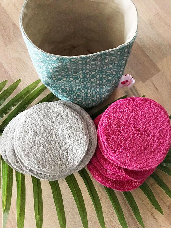 coton-lavable-clarange