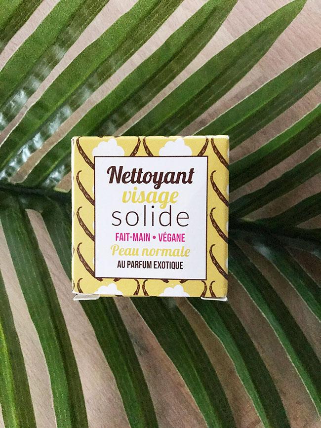 nettoyant-solide-lamazuna-bullesdetestchezflorette