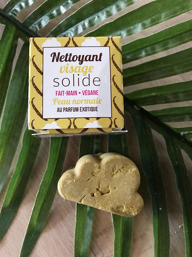 nettoyant-solide-lamazuna-bullesdetestchezflorette1