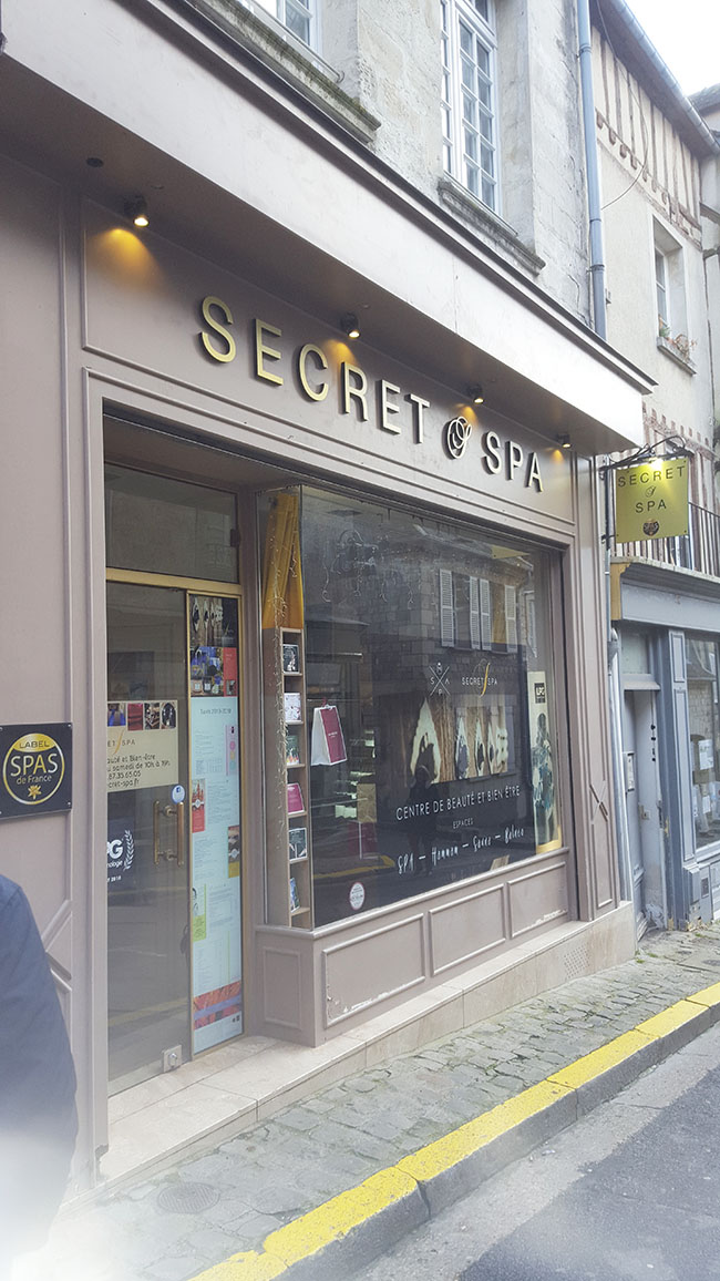 secret-spa-senlis-avis-bullesdetestschezflorette (2)