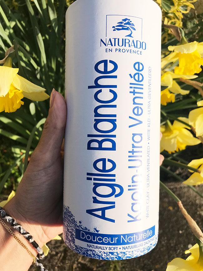 argile-blanche-naturado-vienaturelle-avis-bullesdetestschezflorette (4)