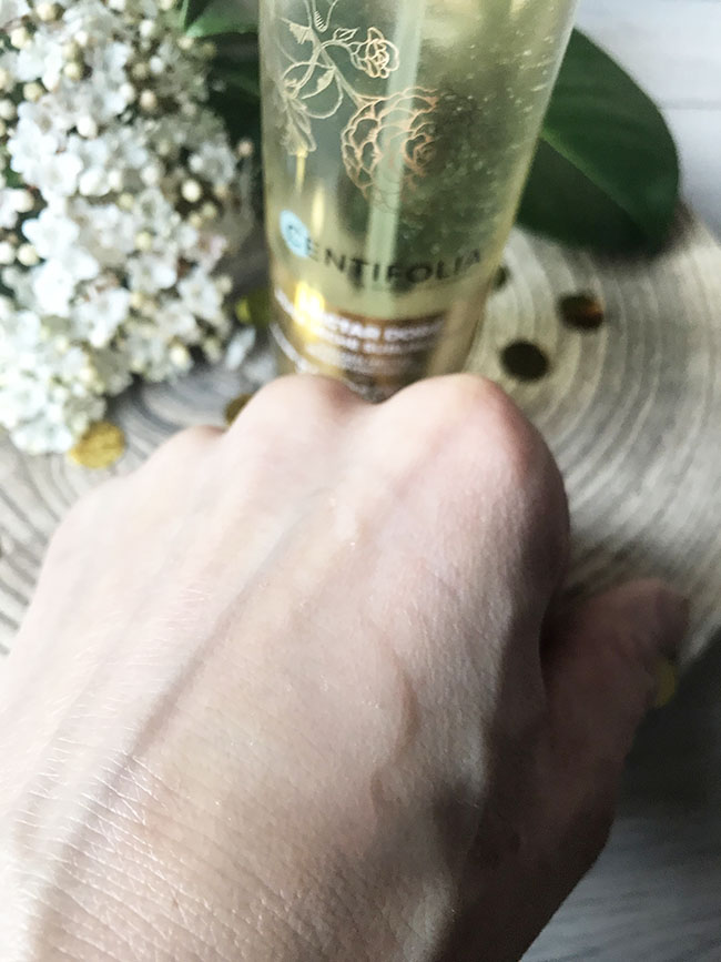 centifolia-nesctar-dore-avis-bullesdetestschezflorette (12)