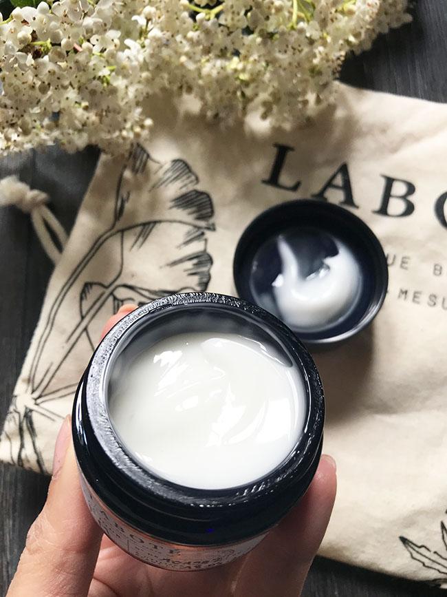 laboté-avis-bullesdetestschezflorette (8)