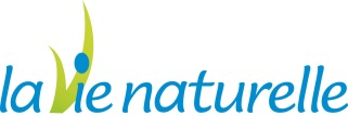 logo-lvn