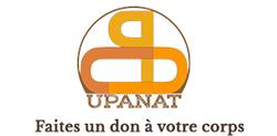 logo-upanat