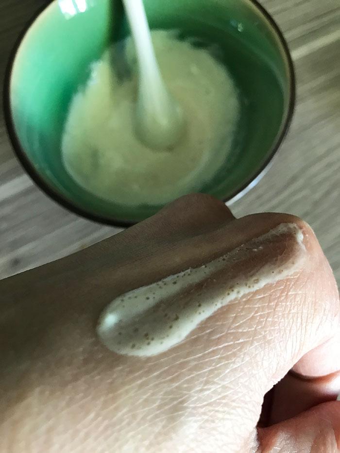argile-blanche-naturado-provence-vieNaturelle-avis-bullesdetestschezflorette-blog (14)